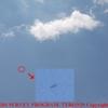13 mai 2012- Tyron29