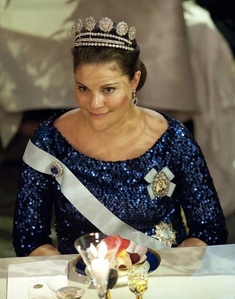 Victoria aux Nobel