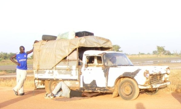 Senegal-282--Large--crop.jpg