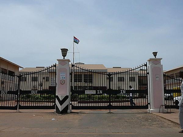 800px-Gambia_Banjul_0020.jpg