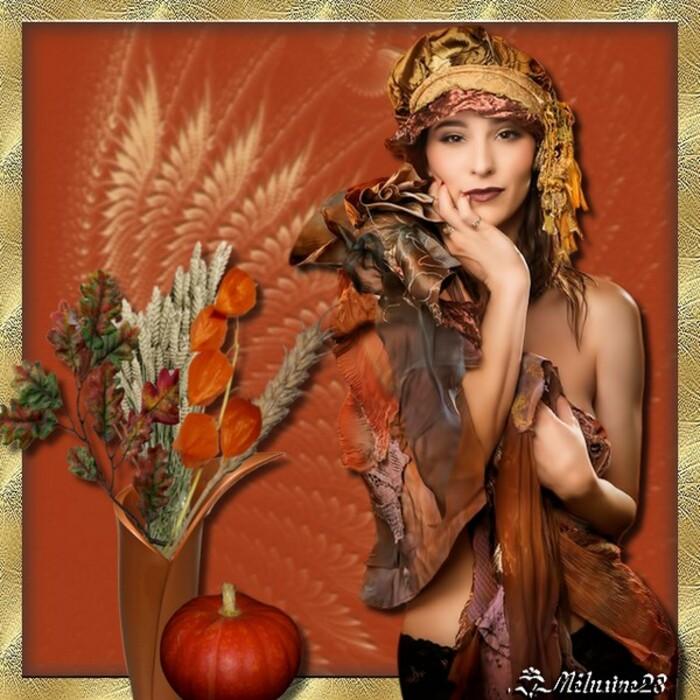 Coups de Cœur du mois d'octobre