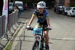 Championnat régional VTT UFOLEP à la Bassée ( Ecoles de cyclisme )