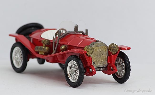 SPA 1912 RAMI JMK