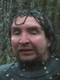 eddie marsan Jack chasseur geants