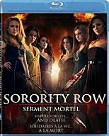 Sorority-Row-Serment-Mortel.jpg