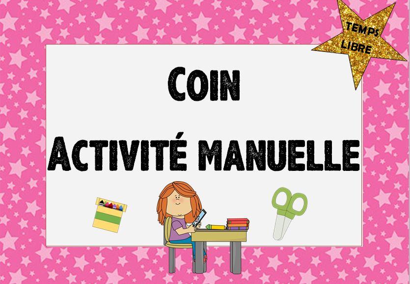 """Super Coin temps libre """"activité manuelle"""" (jeux de construction  PM44"""