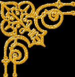 Coins jaunes 3