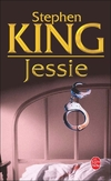 Jessie - Stephen King