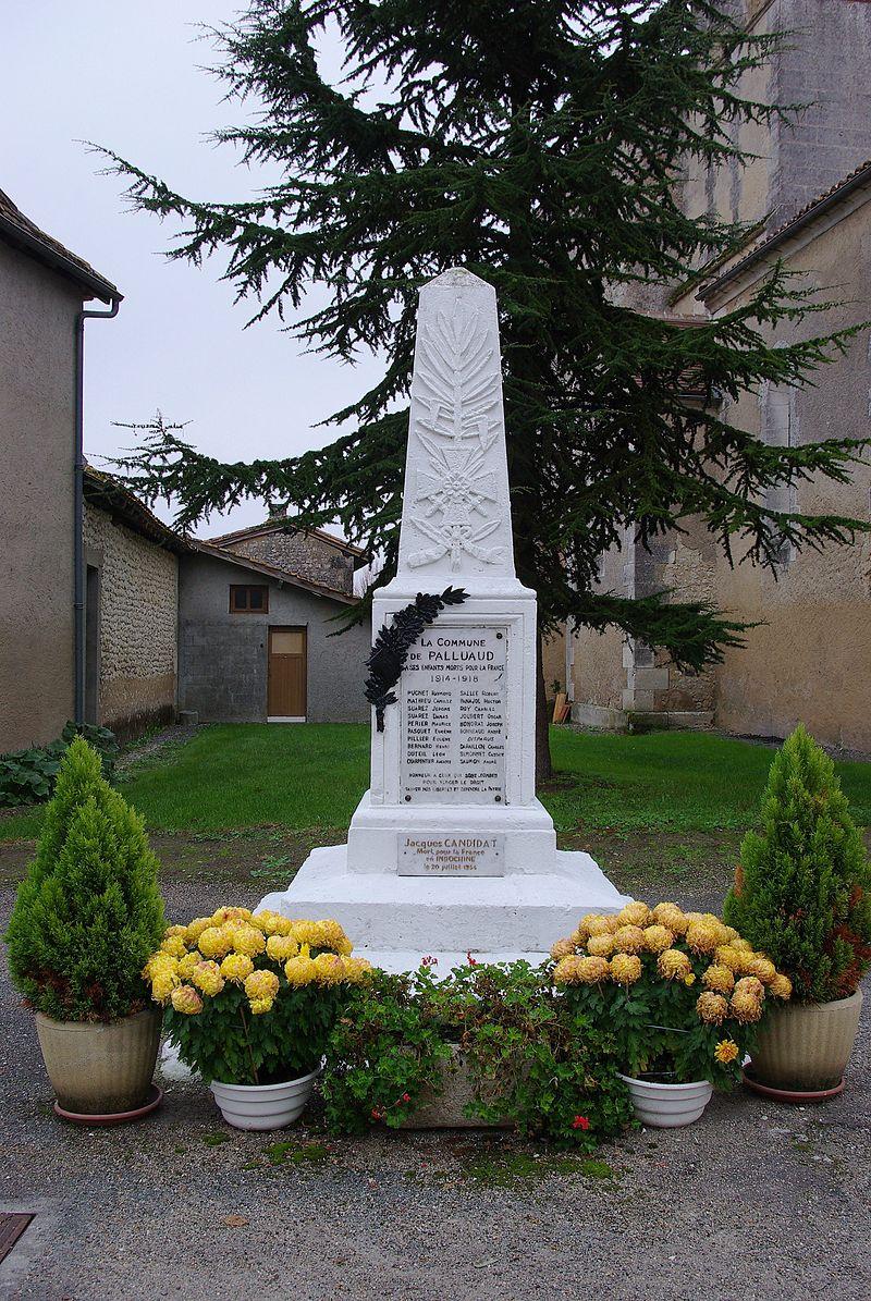 Palluaud Monument.jpg