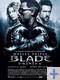 blade trinity affiche