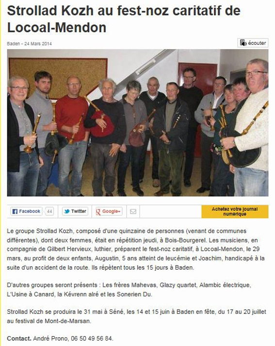 2014-03-24-Ouest-France
