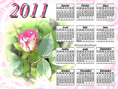 calendrier nature011