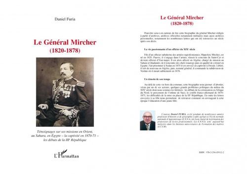 027 > DESCENDANT CÉLÈBRE DE GASPARD BOURSON (2)