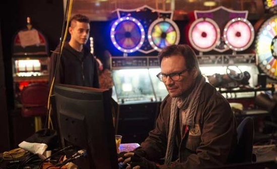 MR-ROBOT-HACKER-GROUP-052720151-615x409
