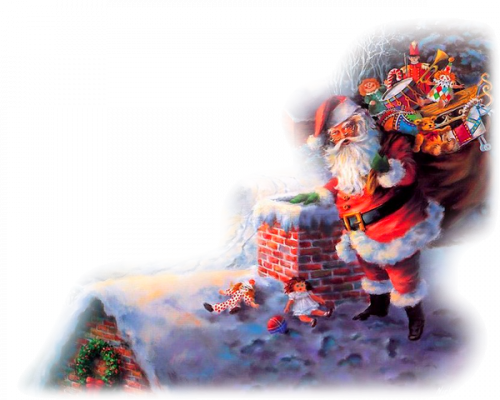 Tube karácsony 2