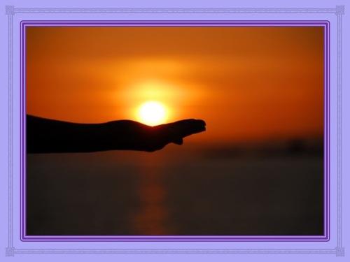 Prenez votre vie en main
