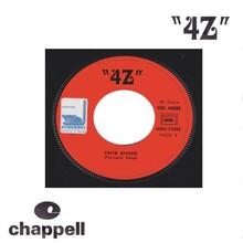 4Z (1973-1974)