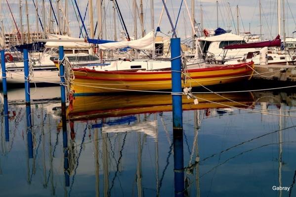 m05---Barque-Catalane.JPG