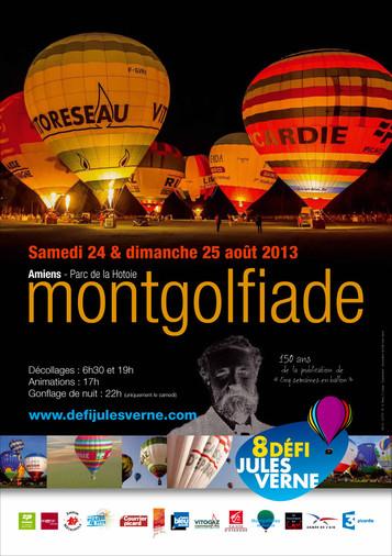 La Montgofiade ... 2011