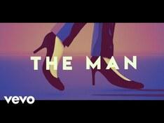 """Résultat de recherche d'images pour """"the man taylor swift lyrics training"""""""