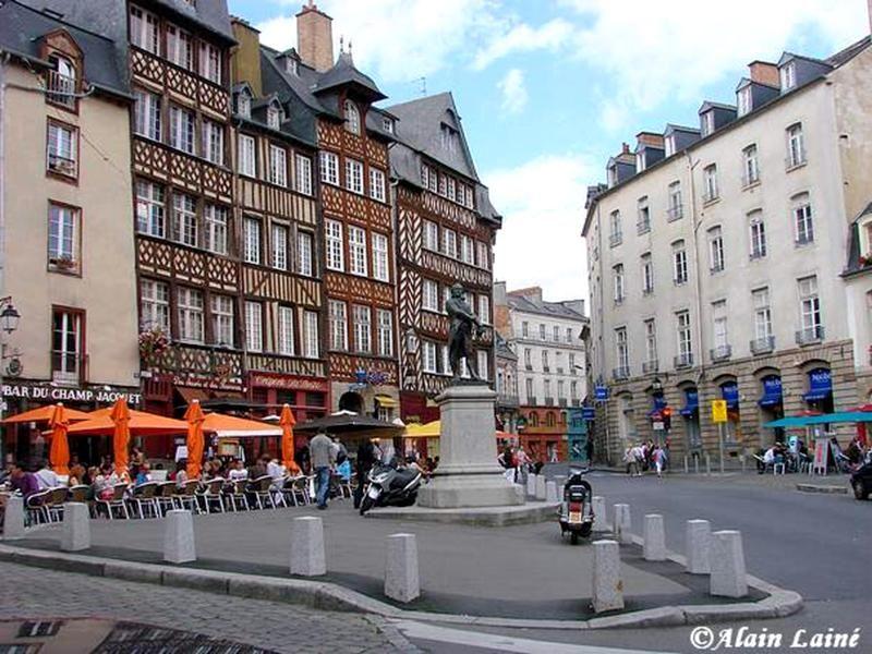 Rennes_19Juil08_20