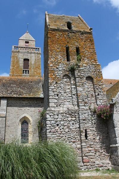 5 Gatteville-Phare (4)