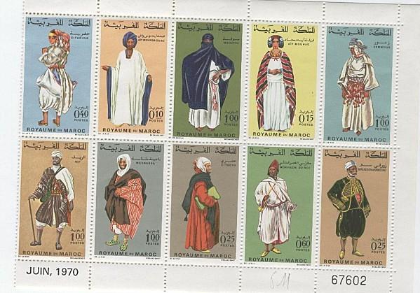 carnet-maroc-costumes.jpg