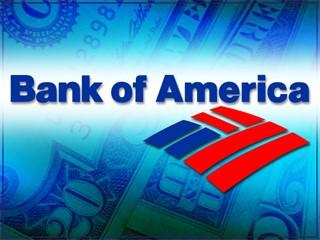 Thu phí thẻ ghi nợ, bài học từ Bank of America