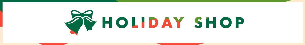 Tony Moly - Holiday Shop