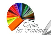 La classification des couleurs, une histoire de mélanges