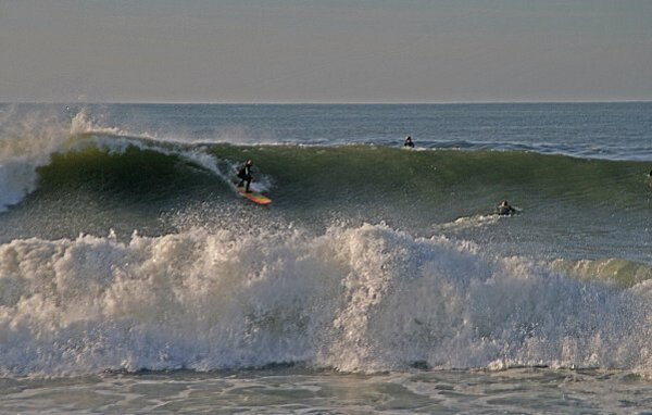 Surf, Anglet 080 copie [1024x768]