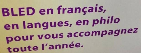 bled_hachette_langue_faute_orthographe
