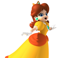 Daisy - MP8.png