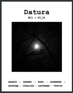Datura 11