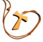 Des nouvelles du chapitre de la FRATERNITE REGIONALE DU KIVU