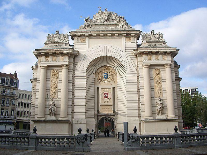 800px-Porte_de_Paris_Lille_2.JPG