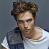 Photoshoot Robert Pattinson US Weekly
