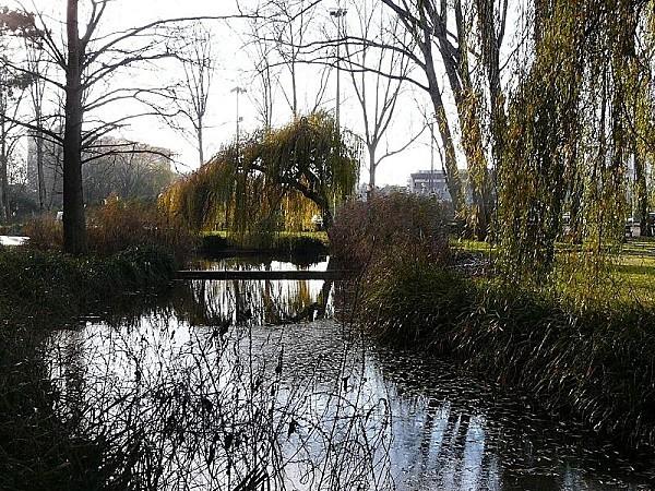 Parc-paysager-Lac-gele-3-12-10-P1160501.JPG