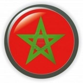 6986578-maroc-illustration-de-drapeau-de-bouton-brillant