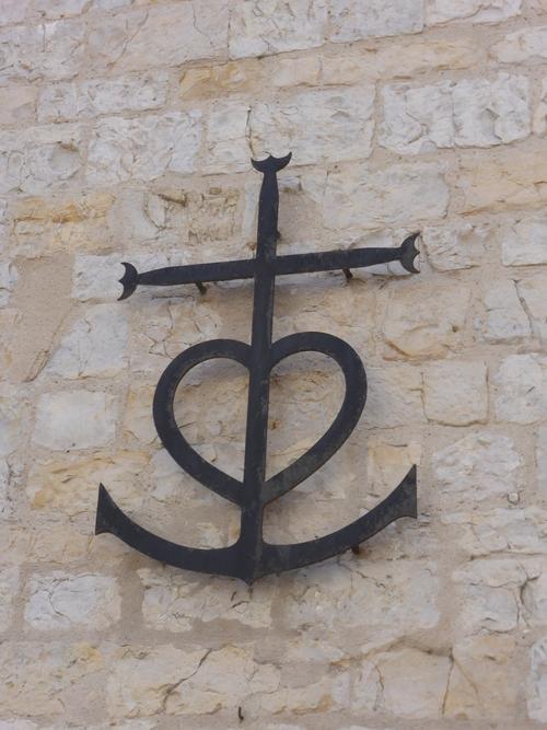 Balade sur le Petit-Rhône