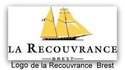 La Recouvrance - Goélette