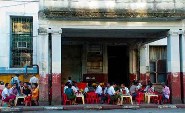 la-birmanie-tourisme-2