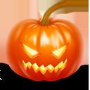 Tubes Halloween 2