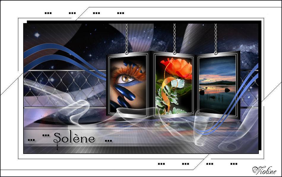 Solène Creachou200220_Solene2