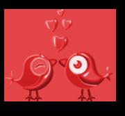 *** Valentine's day ***