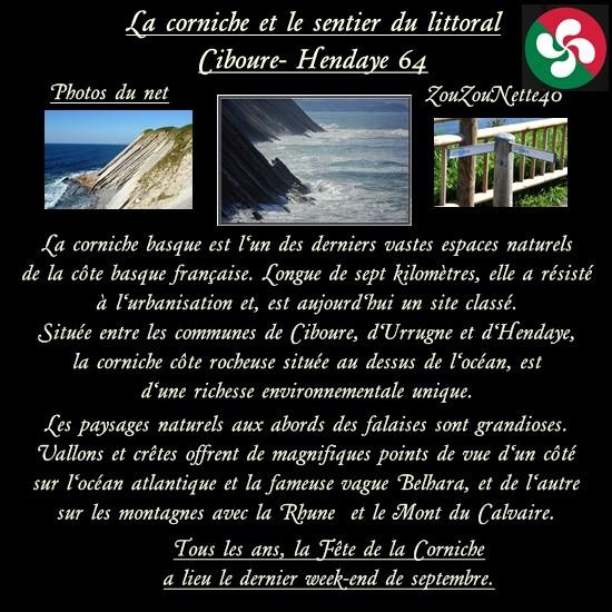 CORNICHE-SENTIER-DU-LITTORAL-CIBOURE-HENDAYE--N--1-.jpg