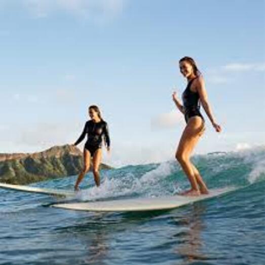 """Résultat de recherche d'images pour """"SURF PHOTOS"""""""