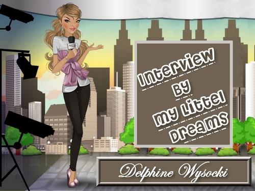 Delphine Wysocki
