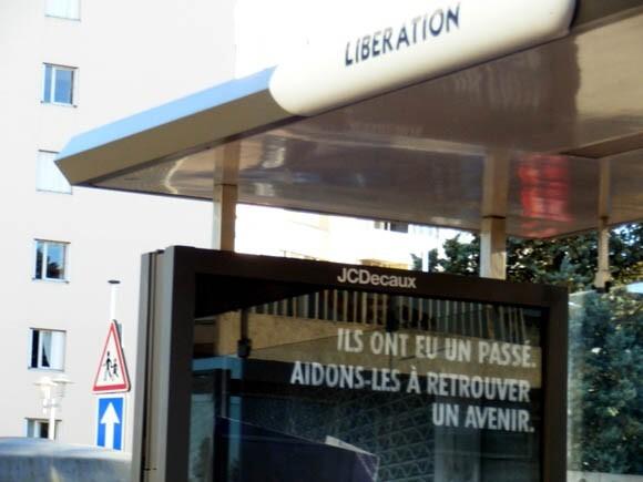 Liberation005.jpg
