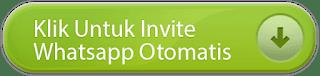 Whatsapp Agen Obat Gatal